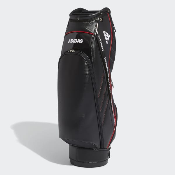 Lightweight Slim Caddie Bag