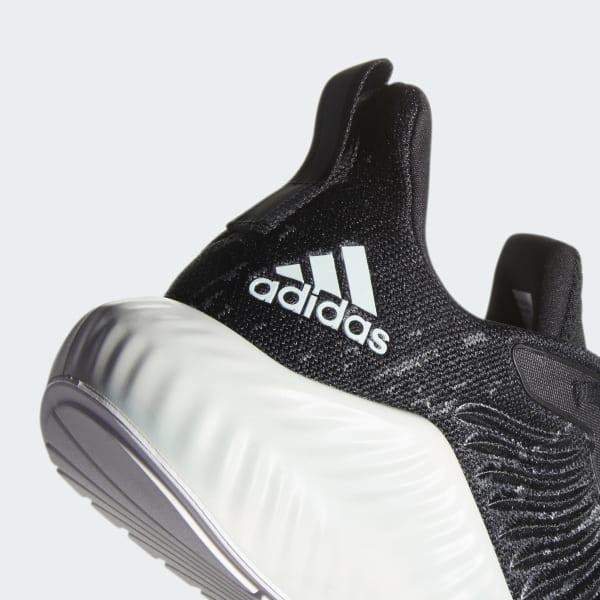 adidas alphabounce run parley