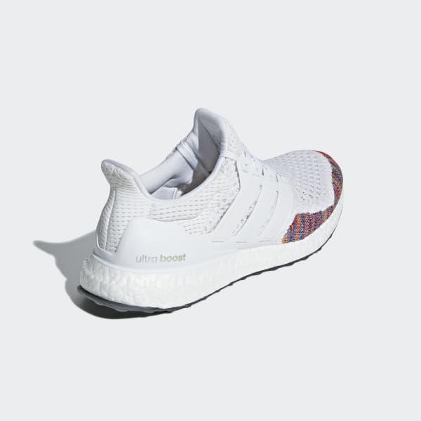 60585eedd adidas Ultraboost LTD Shoes - White