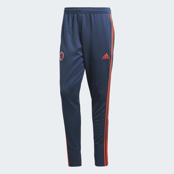 Pantalones de Sudadera   adidas Colombia