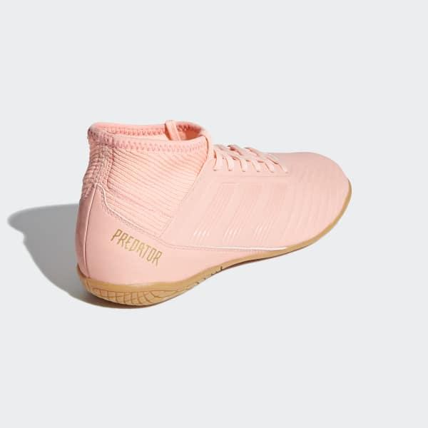 discount adidas protator rosa 7a4ca 9a708