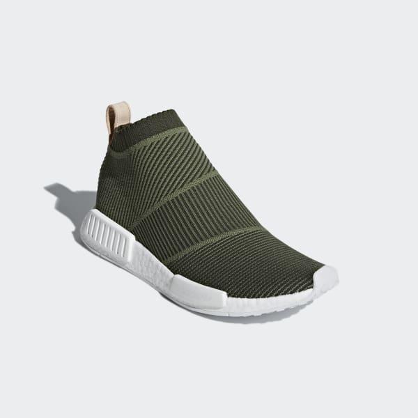 adidas schuhe nmd_cs1 primeknit