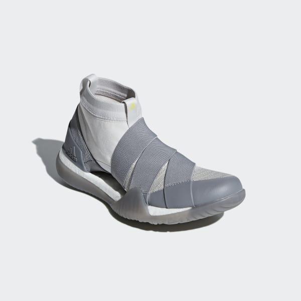 Zapatillas PureBOOST X TRAINER 3.0 LL