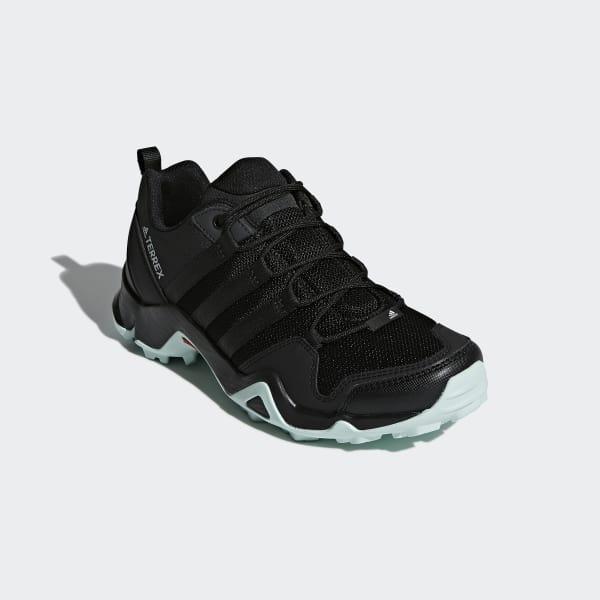 Zapatillas Terrex AX2R