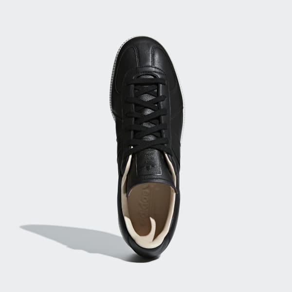 low cost ca8f7 67d04 adidas BW Army sko - Sort  adidas Denmark