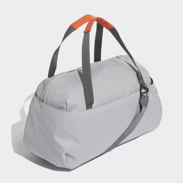adidas Sport ID Duffle Bag | Adidas duffle bag, Sports bags