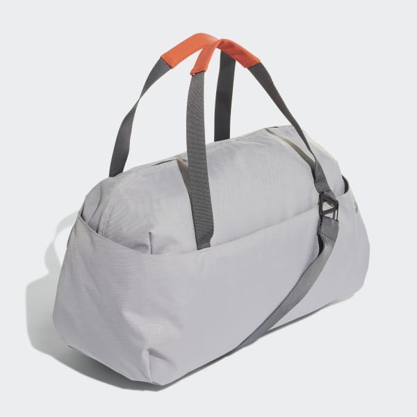 Спортивная сумка ID