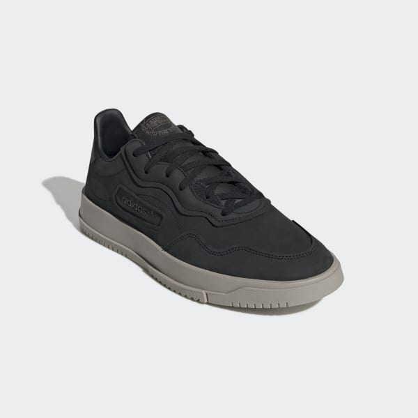 adidas SC Premiere Shoes - Black