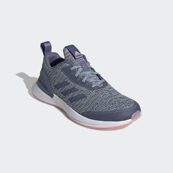 RapidaRun X Ayakkabı