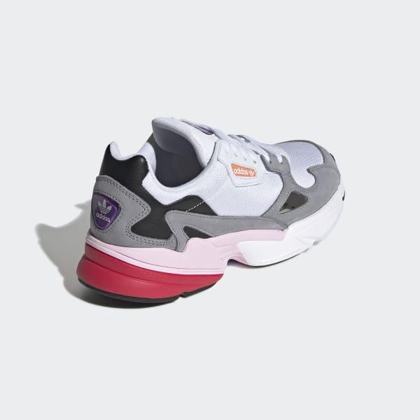 adidas BUTY FALCON W CG6214