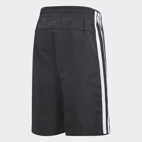 Shorts extralargos