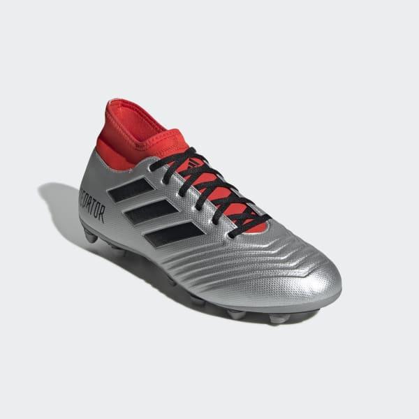 Zapatos de Fútbol Predator 19.4 S Multiterreno