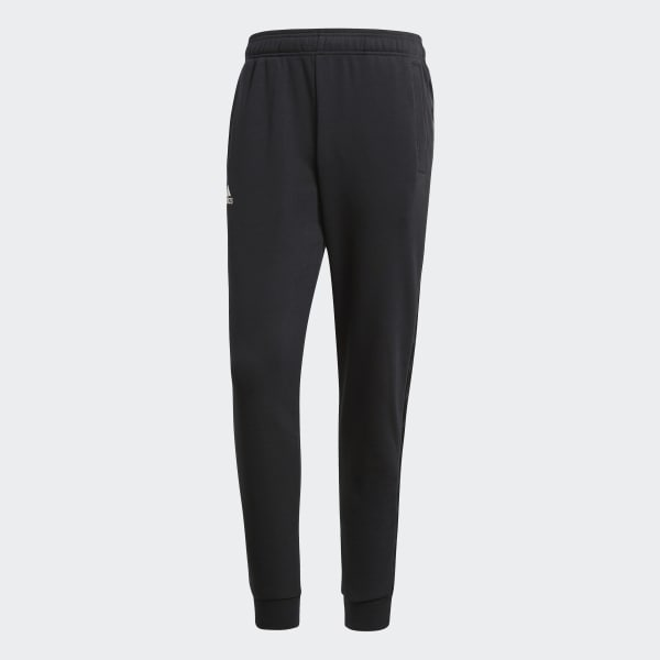 5d488ed4ff76b Pantalon de survêtement Tango - noir adidas