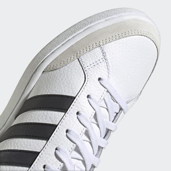 Grand Court SE Shoes