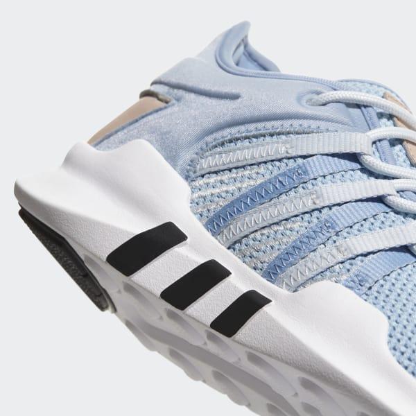 more photos a8911 f27fa adidas EQT Racing ADV Shoes - Blue  adidas Switzerland