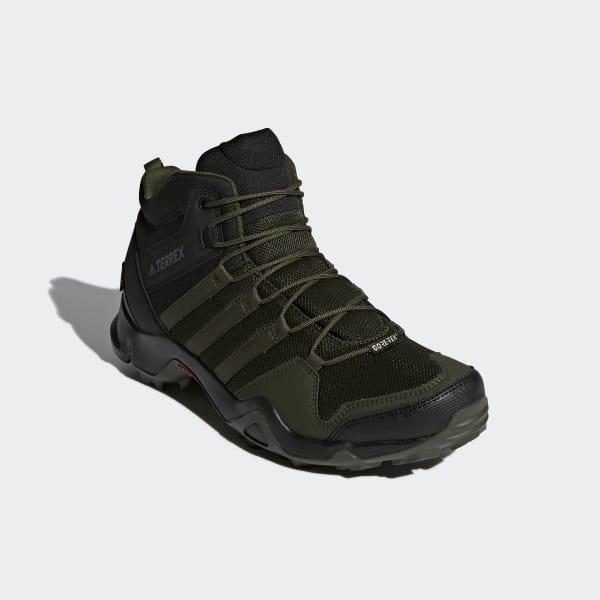 Terrex AX2R Mid GTX Ayakkabı