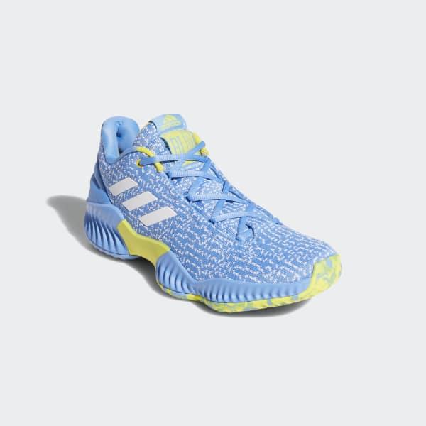 Pro Bounce Low 18 Shoes Ingram