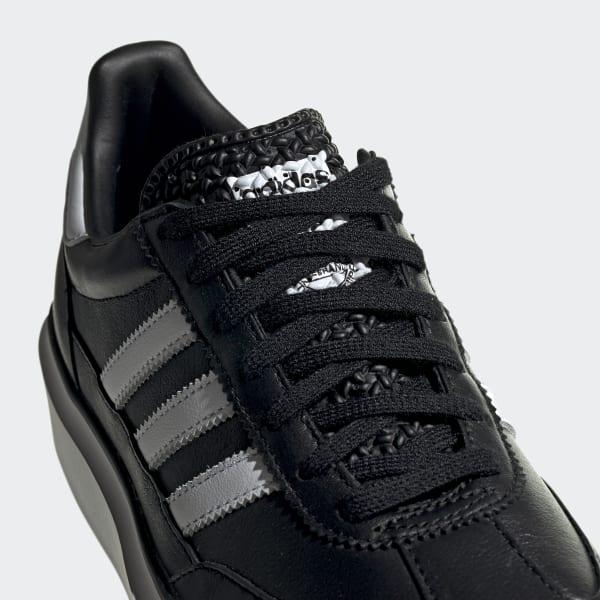 Scarpe adidas Sleek Super 72