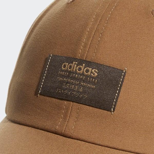 1d2b2f6daa4 adidas Impulse Hat - Multicolor