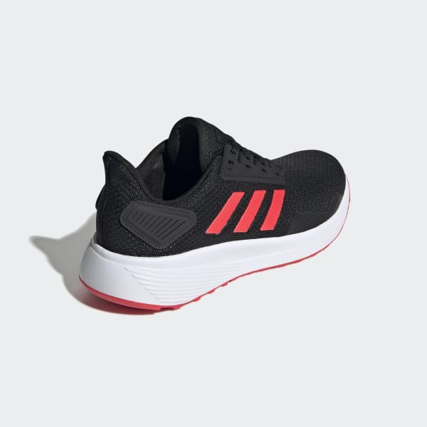 adidas originals Forest Grove Dame Cloud White Shock Red