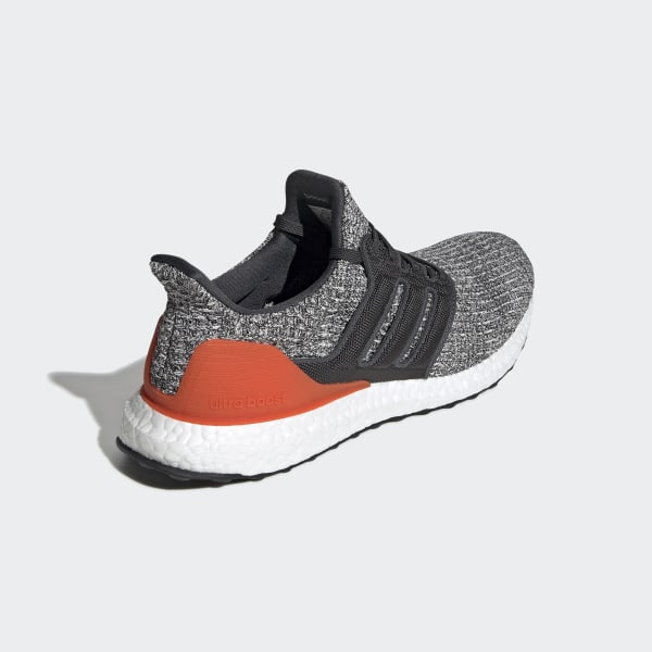 more photos 9217a 0ff0a adidas Ultraboost Shoes - White   adidas US