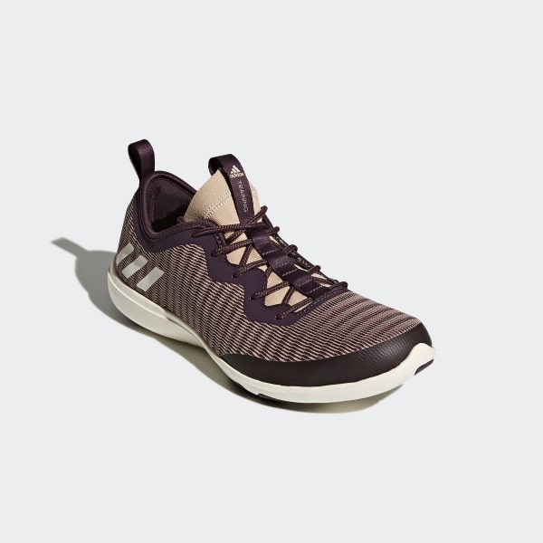 Adidas Adipure Trainer 1.1 Barefoot, Gym & Fitness Shoes