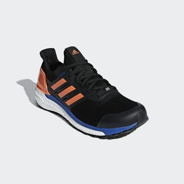 Supernova Gore-Tex Shoes