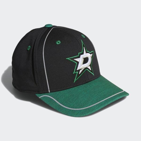Stars Flex Draft Hat