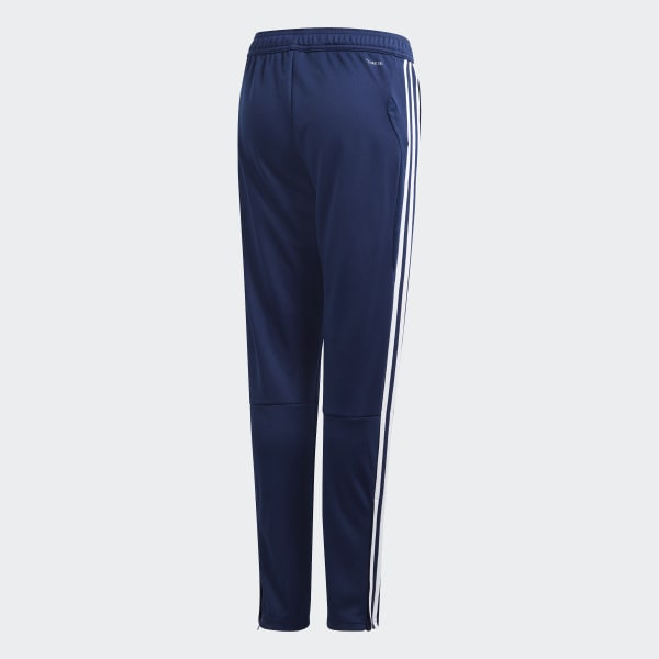 Pantalón entrenamiento Tiro 19