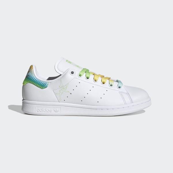 basket adidas originals stan smith