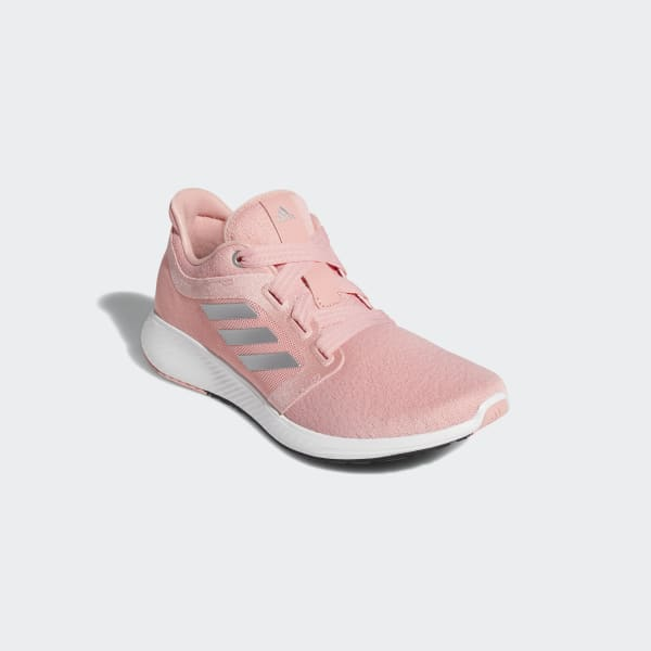 adidas Edge Lux 3 Shoes - Pink | adidas