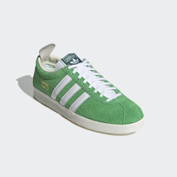 Gazelle Vintage Herr Sneakers