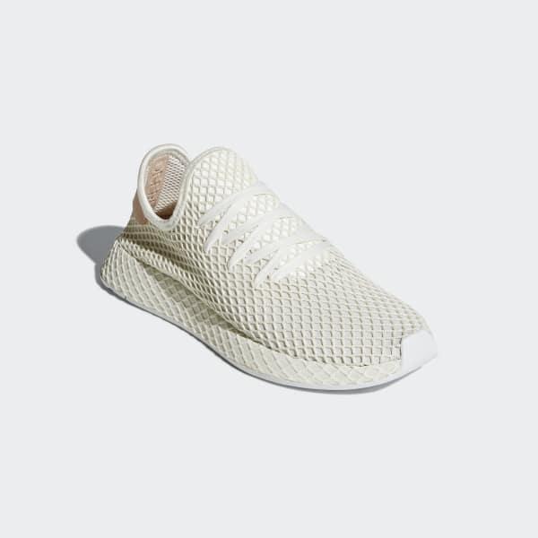 Zapatillas DEERUPT RUNNER