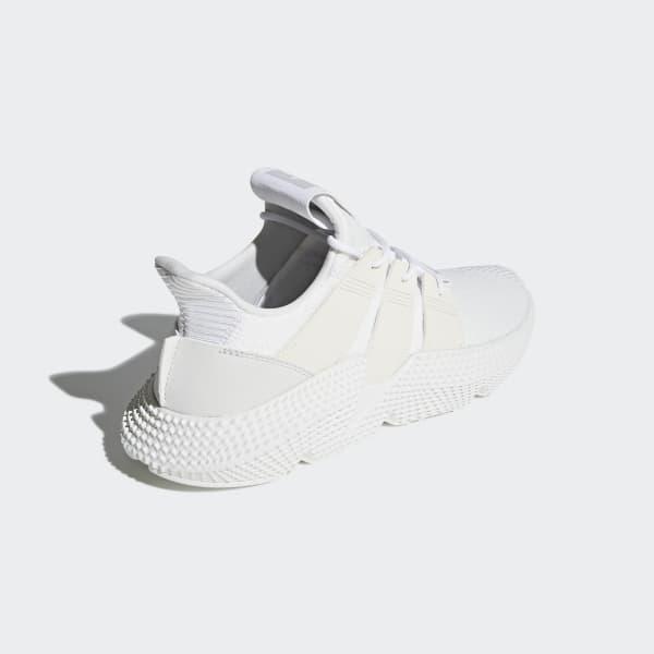 adidas Prophere Shoes - White | adidas