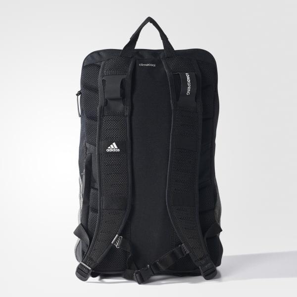 62f02bcffc adidas ACE Backpack 17.1 - Grey