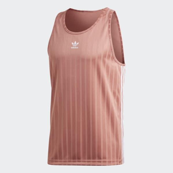 2595c65ecafaa3 adidas Soccer Tank Top - Pink