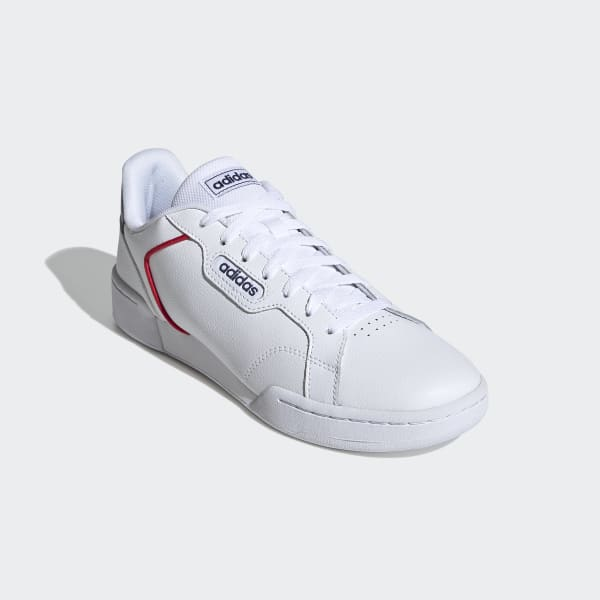 Chaussure Roguera Blanc adidas | adidas France