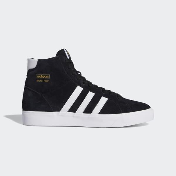 scarpe adidas 2012