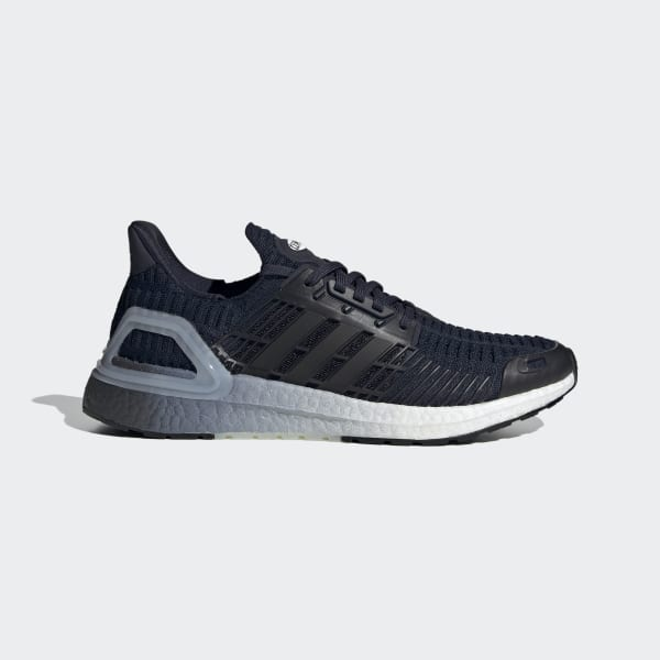 adidas boost homme running