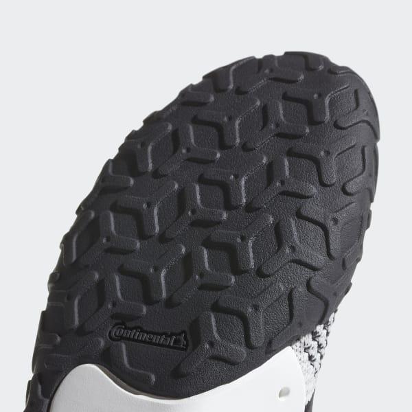 quality design 6923d a6ae7 adidas Tenis F22 Primeknit - Blanco  adidas Mexico