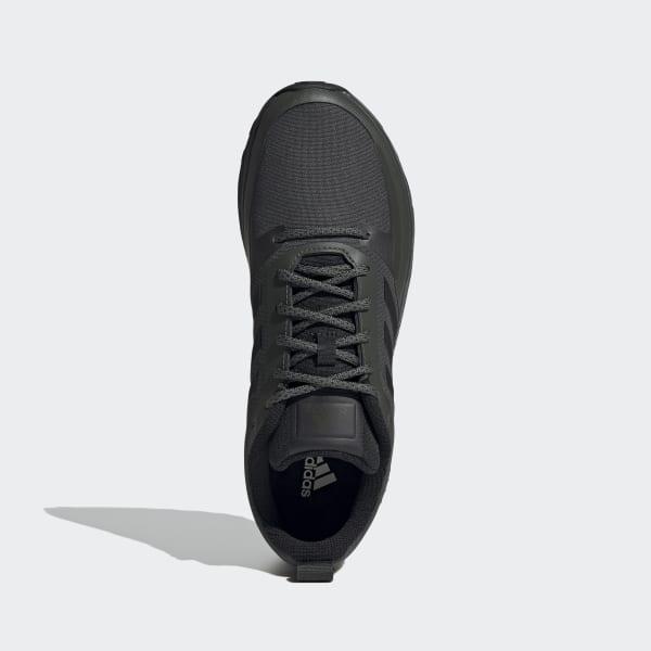 adidas Runfalcon 2.0 TR Shoes - Green | adidas US