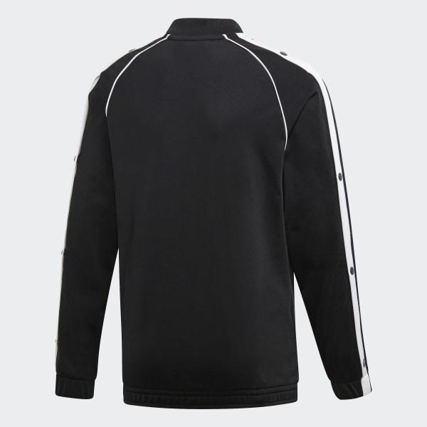 Track Jacket Adibreak
