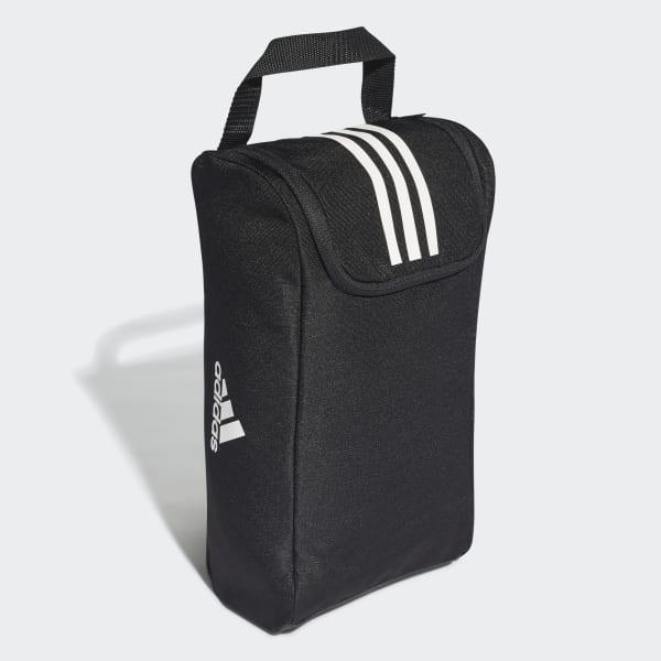 กระเป๋าใส่รองเท้า 3-Stripes