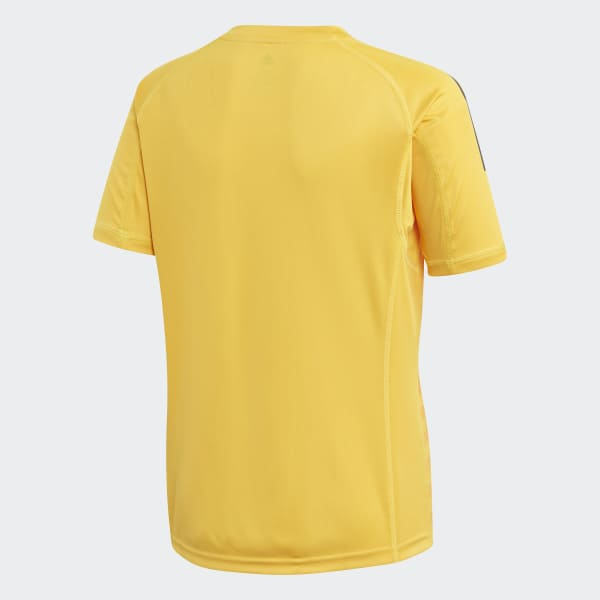 Camisa CR Flamengo 1 Goleiro