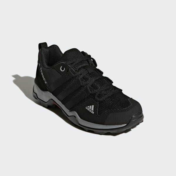 AX2R Ayakkabı