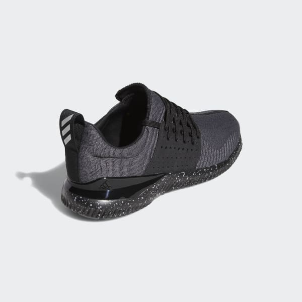 19bef8fd8380 adidas Adicross Bounce Shoes - Black