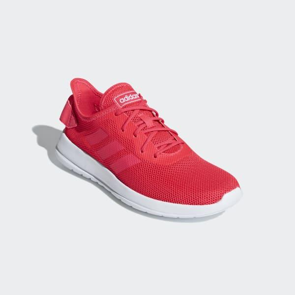 Кроссовки для бега Yatra
