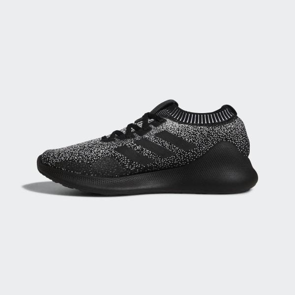 adidas Purebounce+ Shoes - White