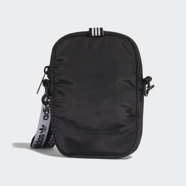 adidas R.Y.V. Festival Bag FL9671
