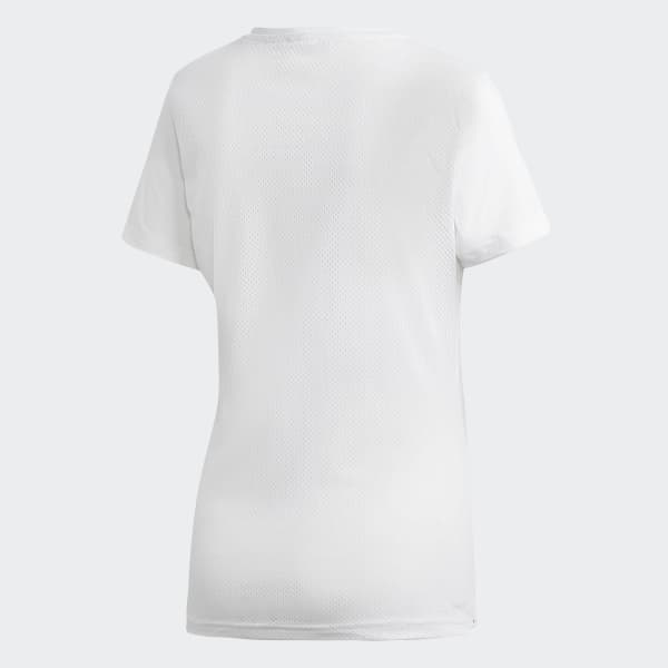 T shirt Design 2 Move Logo